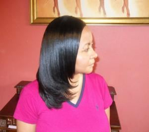 Trendz by Tammy Hair and Beauty Salon