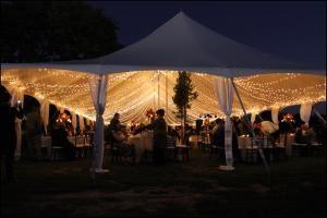 Goodwin Event Rentals