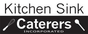 Kitchen Sink Caterers, Inc.