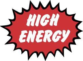 High Energy Mobile DJ's - Waukesha