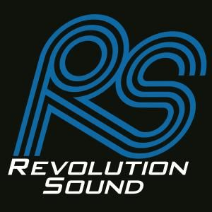 Revolution Sound LLC