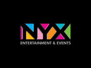NYX Entertainment