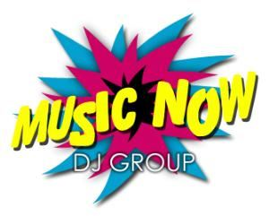 Music Now Dj Group