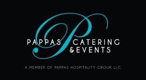 Pappas Catering Company