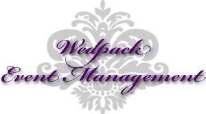 WedPack
