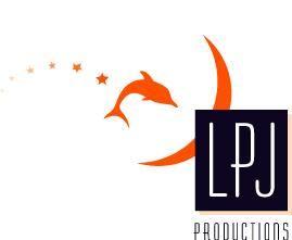 LPJ Productions