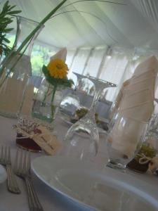 L'Amour Catering & Cakes