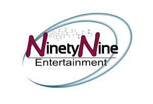 Ninety Nine Entertainment