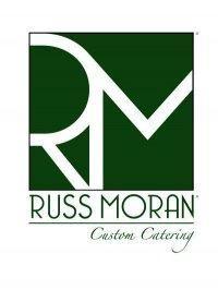 Russ Moran Custom Catering