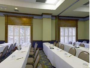 Gulf Stream Room