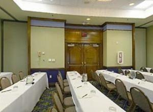 Gulf Stream Room B