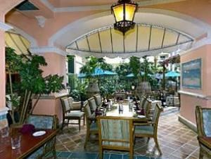 Salutes Italian Restaurant