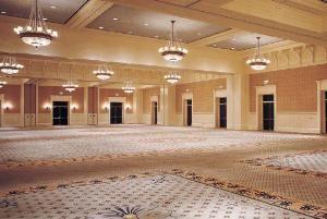 Promenade Ballroom