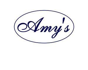 Amy's Restaurant & Banquet Hall