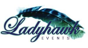 Ladyhawk Events