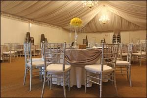 Georgia Chiavari Chairs