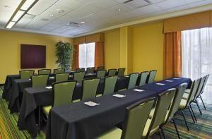 Meeting Room 1-4