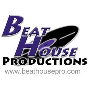 Beat House Productions LLC - Winston Salem