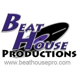 Beat House Productions LLC - Winston Salem