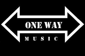 One Way Music