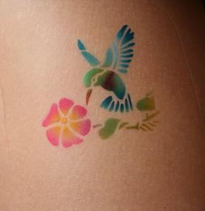 Tattitudes Body Art, LLC - Daytona Beach - Ocala
