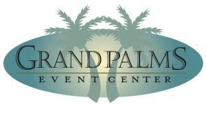 Grand Palms Event Center