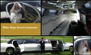 All About Town Limo
