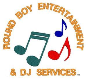 Roundboy Entertainment & DJ Services