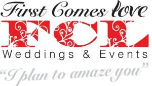 First Comes Love Floral Designs