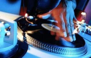 Double Up Productions - Mobile DJ Service - San Francisco
