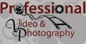 Professional Video and Photography - Videographer