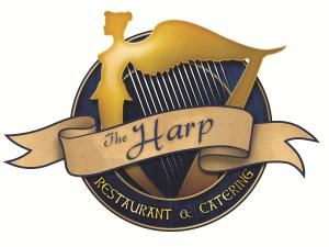 The Harp Caterers