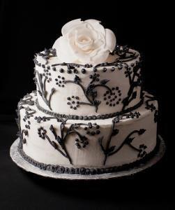 J.M.C. Designer Cakes