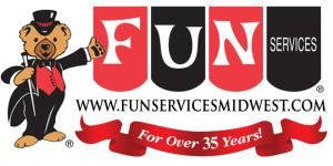 Fun Services of KC