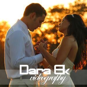 Dara Ek Videography