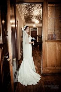 Andy Rodriguez Wedding Photography
