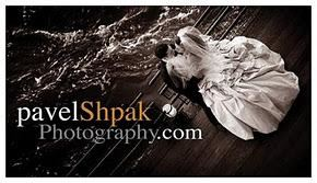 1 Artistic NY Wedding Photographer, Pavel Shpak Photography