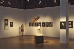 Gallerie 1-7
