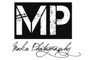 Mako Photography - Apache Junction