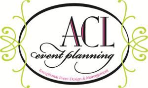 ACL Event Planning