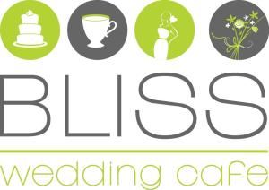 Bliss Wedding Cafe