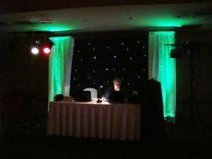 DJ Celebration