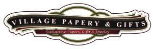 Village Papery