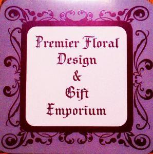Premier Floral Design