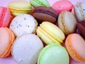 Maison De Macaron