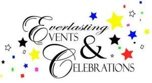 Everlasting Events & Celebrati