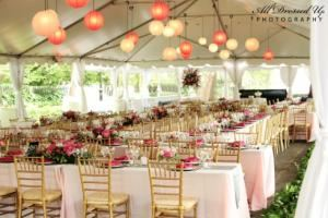 By Invitation Only...Event Planning & Design