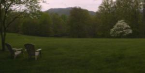 Peak Mountain Cottages & Retreat