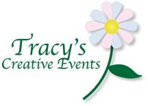 Tracy's Creative Events