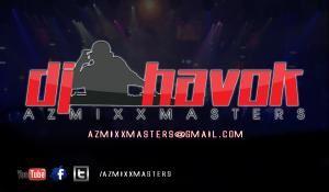 A Z Mixx Masters DJ Service